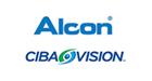 ALCON – CIBA VISION