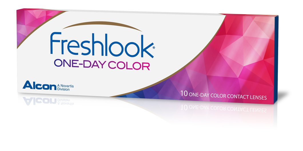 3D_Freshlook_One_Day_