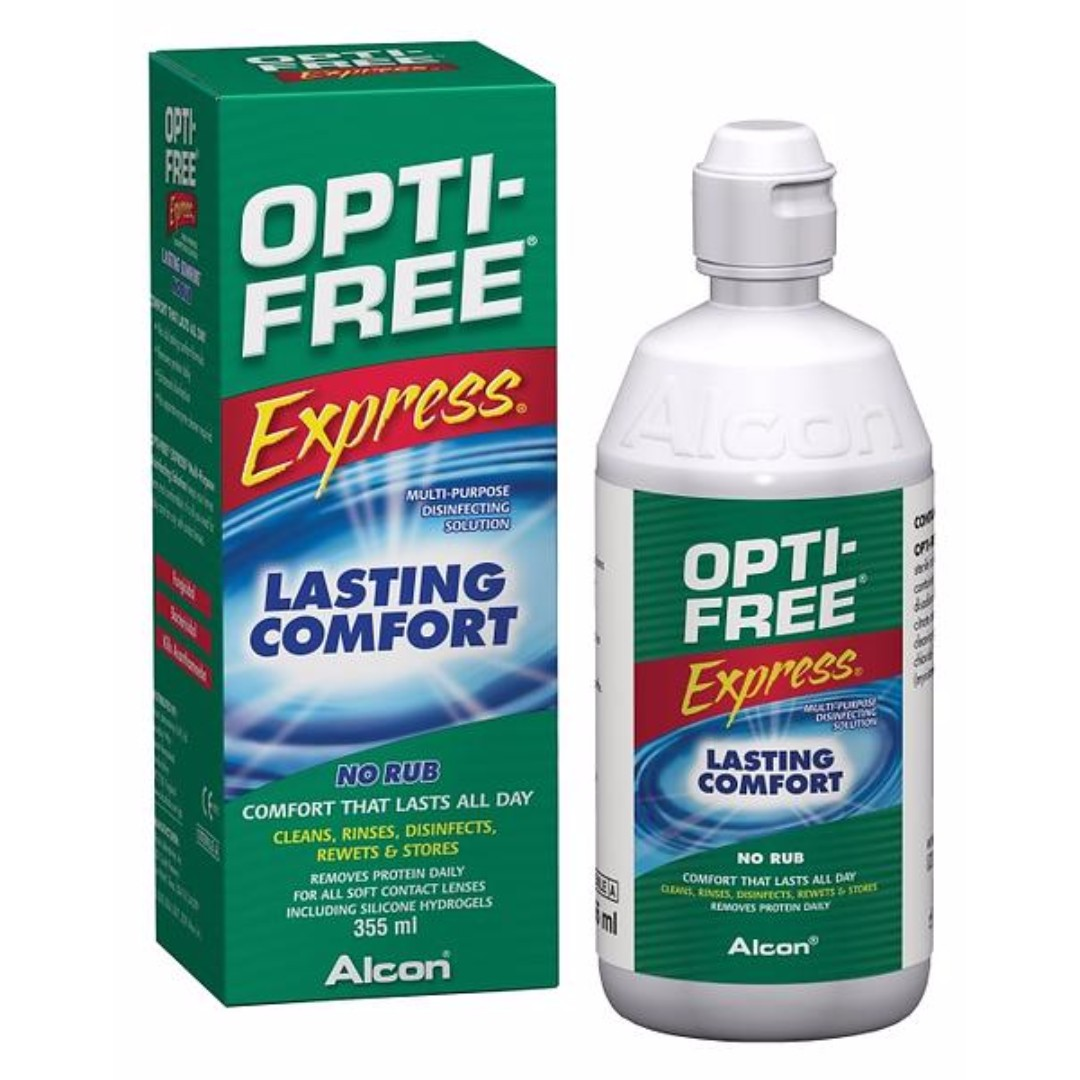 alcon-opti-free-express-355ml