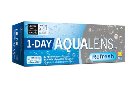 aqualens-refresh-one-day-30p