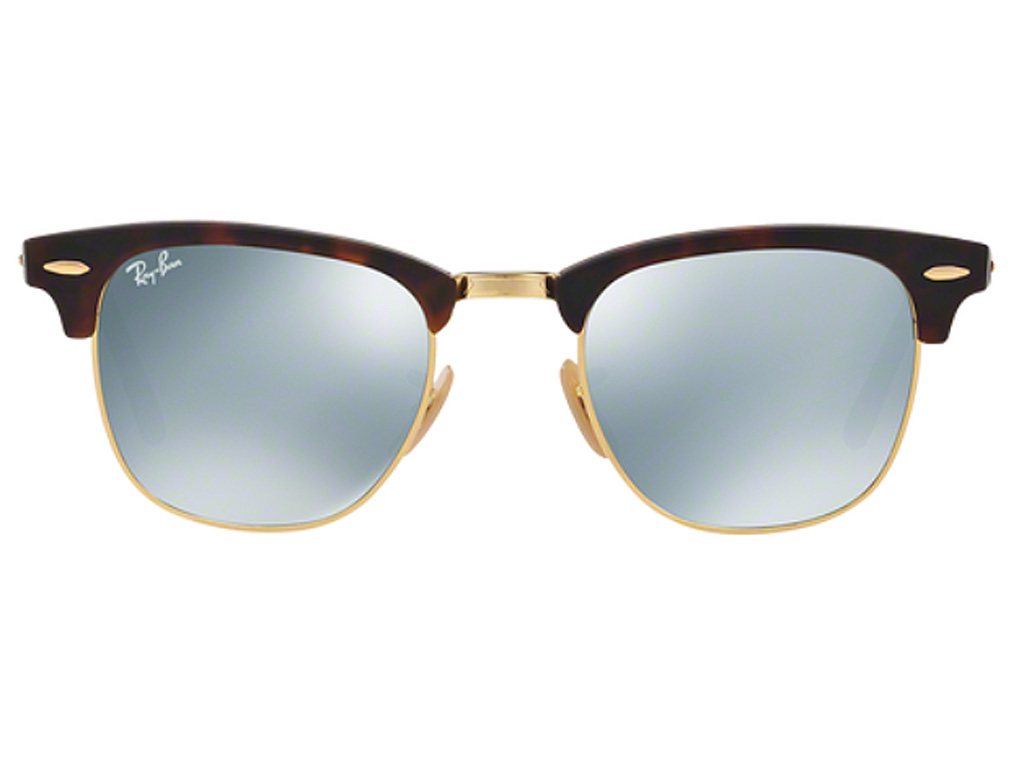 ray-ban-clubmaster-rb-3016-114530-sunglasses-02-1024×768
