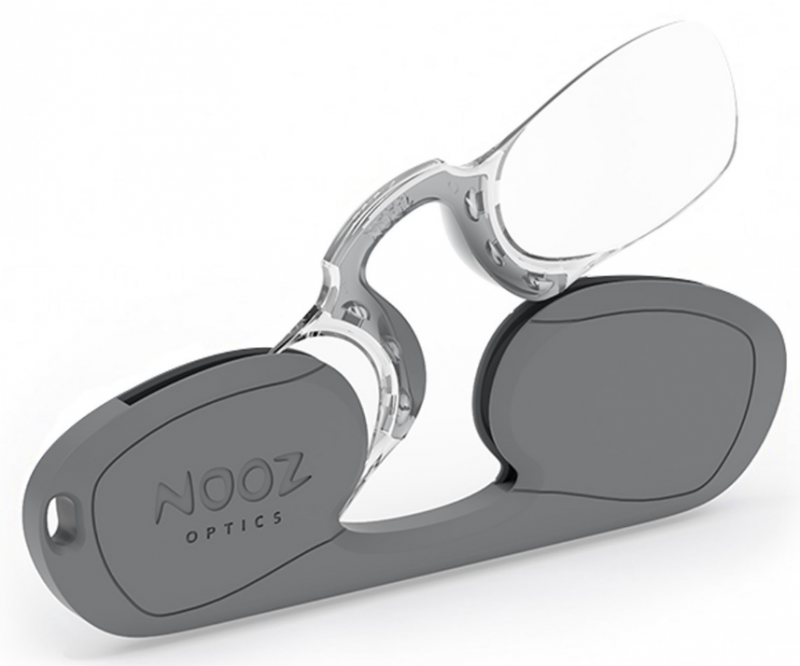 nooz-optics-rectangular-grey