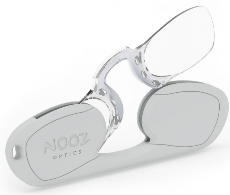nooz-optics-rectangular-silver