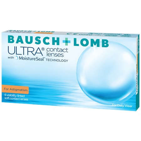 ultra-for-astigmatism-6pack-v2-contact-lenses-w-450