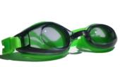 πρασινο