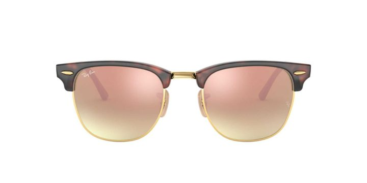 1-RAY-BAN-RB-3016-990-7O-Clubmaster-49-21-14171_HD