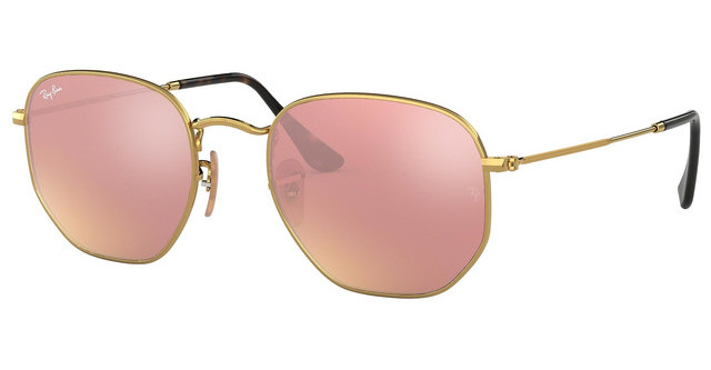Ray-Ban-RB3548N-001-Z2