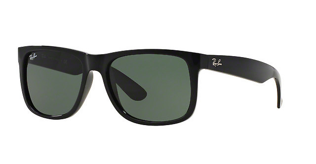 Ray-Ban-RB4165-601-71-d030