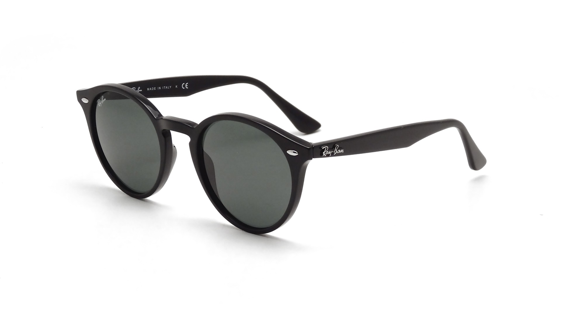 ray-ban-rb2180-601-71-49-21-black-medium