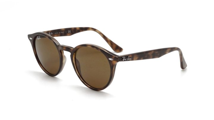 ray-ban-rb2180-710-73-49-21-tortoise-medium
