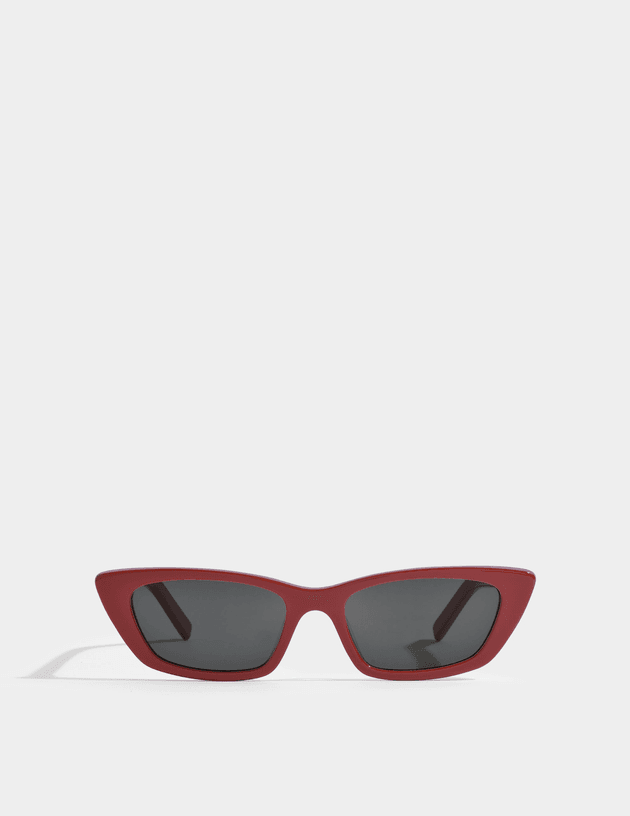 new-wave-sl-77-sunglasses-in-red-acetate-and-black-lenses-monnier-freres-photo