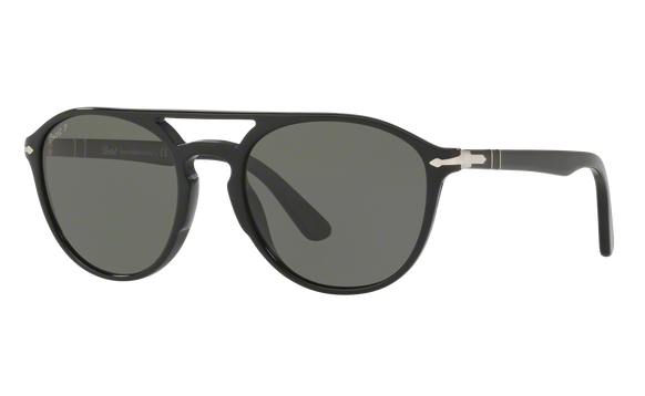 PERSOL 3170S 901458_55