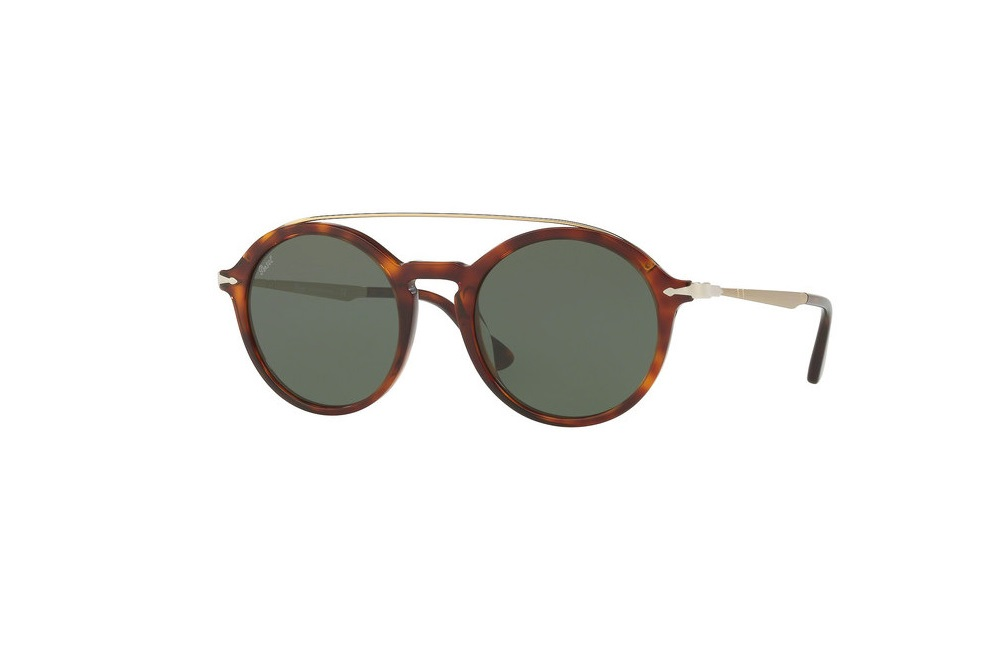 PERSOL 3172S_24_31_51