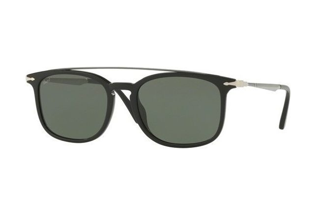 PERSOL 3173S 95_31_54