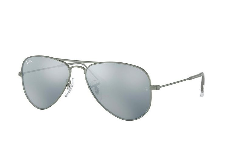 Ray-Ban-Junior-RJ9506S-250-30