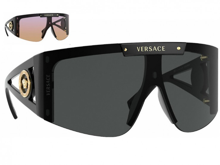 Versace_VE 4393 GB1_87