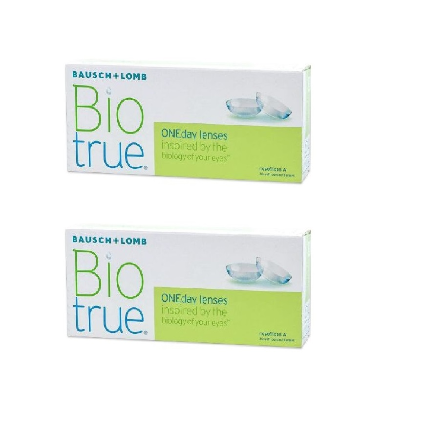 biotrue-oneday-30-pack-contact-lenses-w-450-1 – Copy