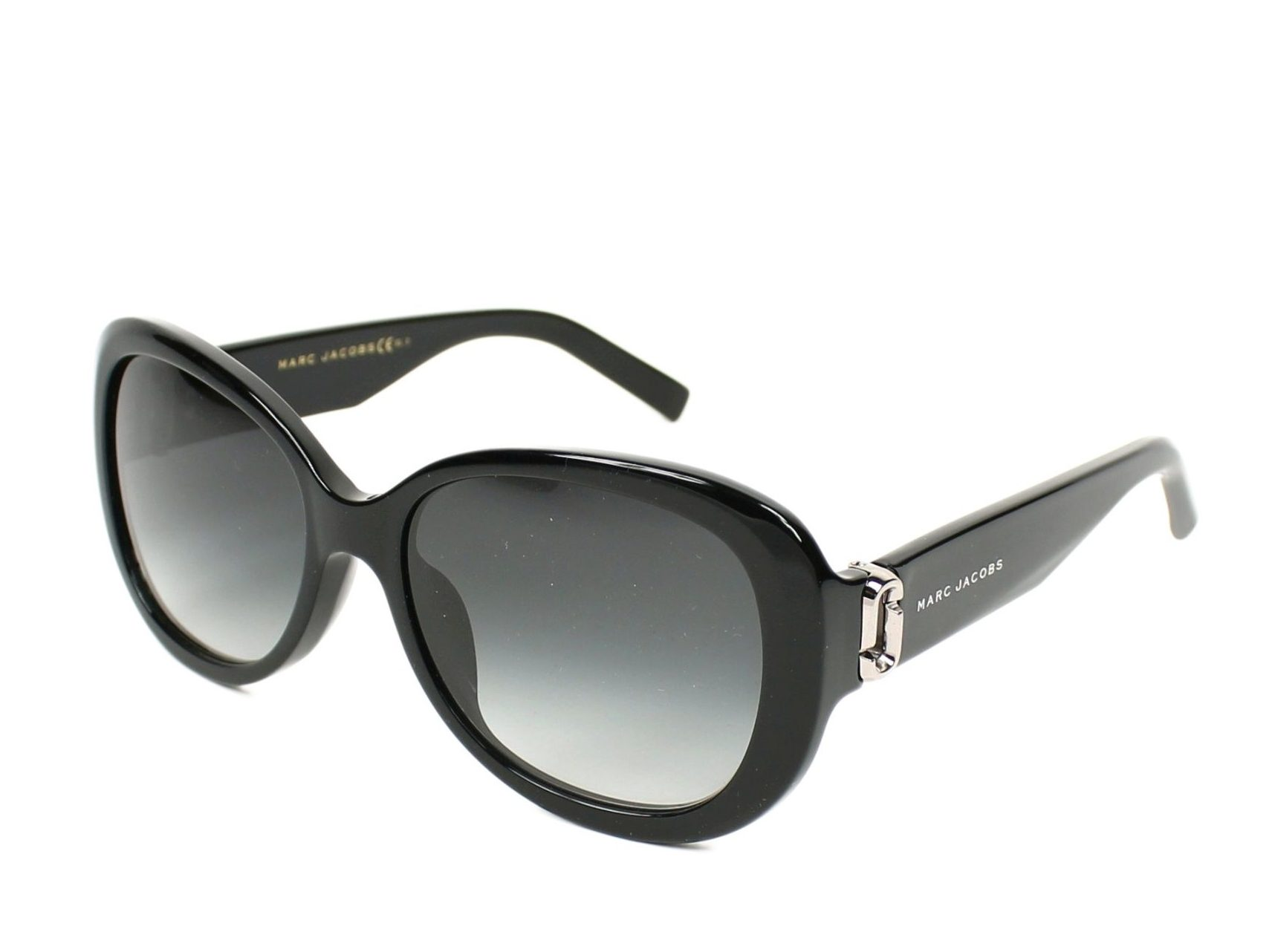 marc-jacobs-Marc111S-8079O-56_1_1