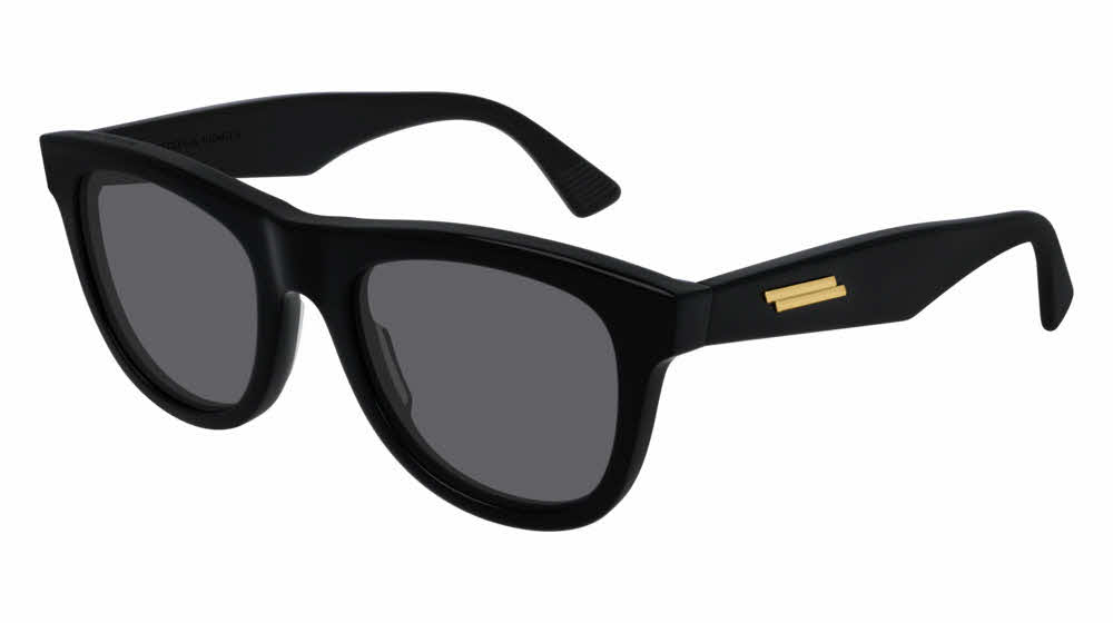 bottega-veneta-sunglasses-BV1001S-001