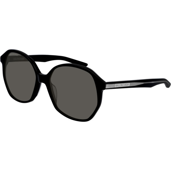 bb0005s_balenciaga_001_sunglasses
