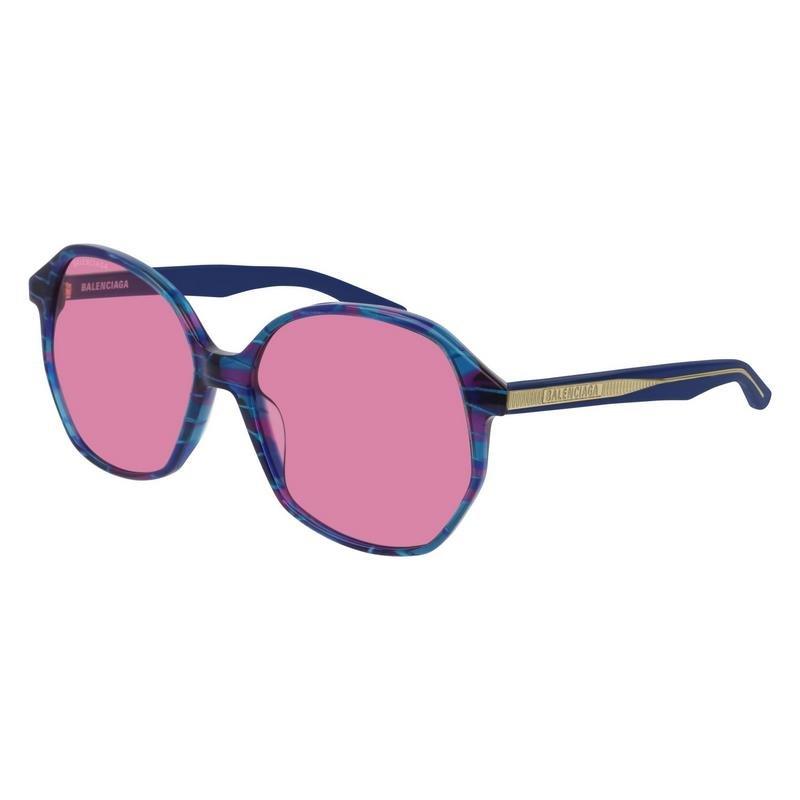 bb0005s_balenciaga_003_sunglasses(1)