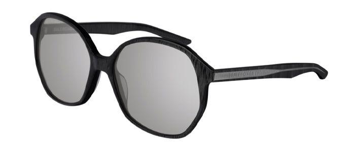 bb0005s_balenciaga_004_sunglasses(1)