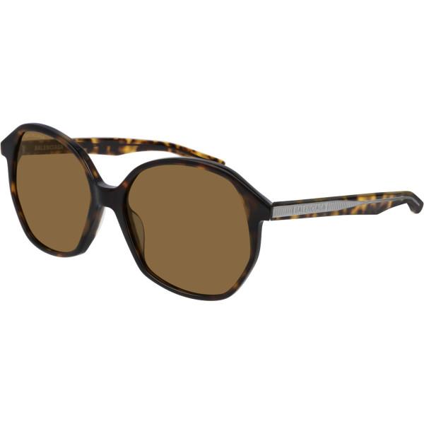 bb0005s_balenciaga_02_sunglasses