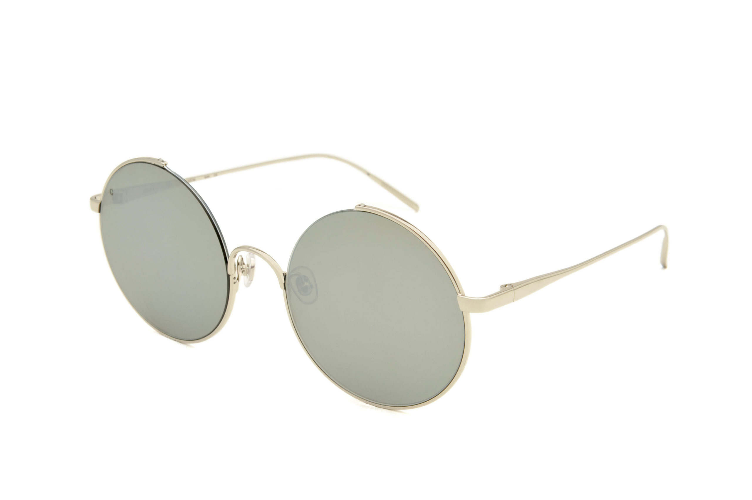 6320-bali-silver-rounded-sunglasses-by-gigi-barcelona-05-scaled