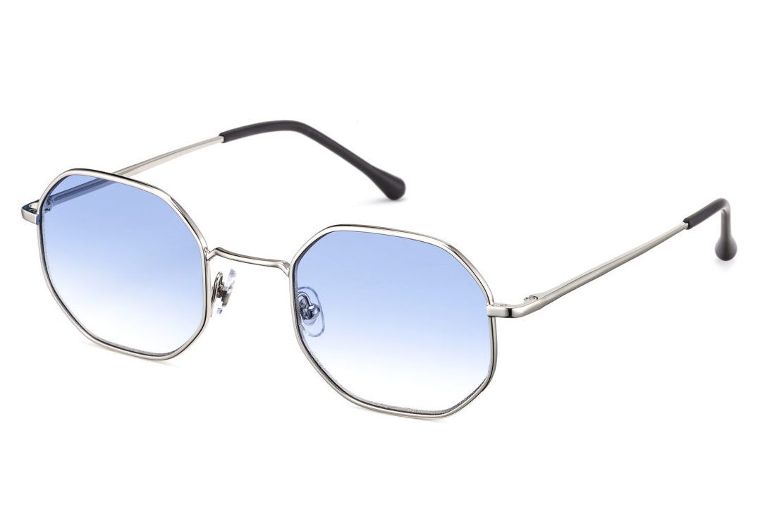 6399-8-eddie-geometric-silver-sunglasses-by-gigi-barcelona-3-1620×1080