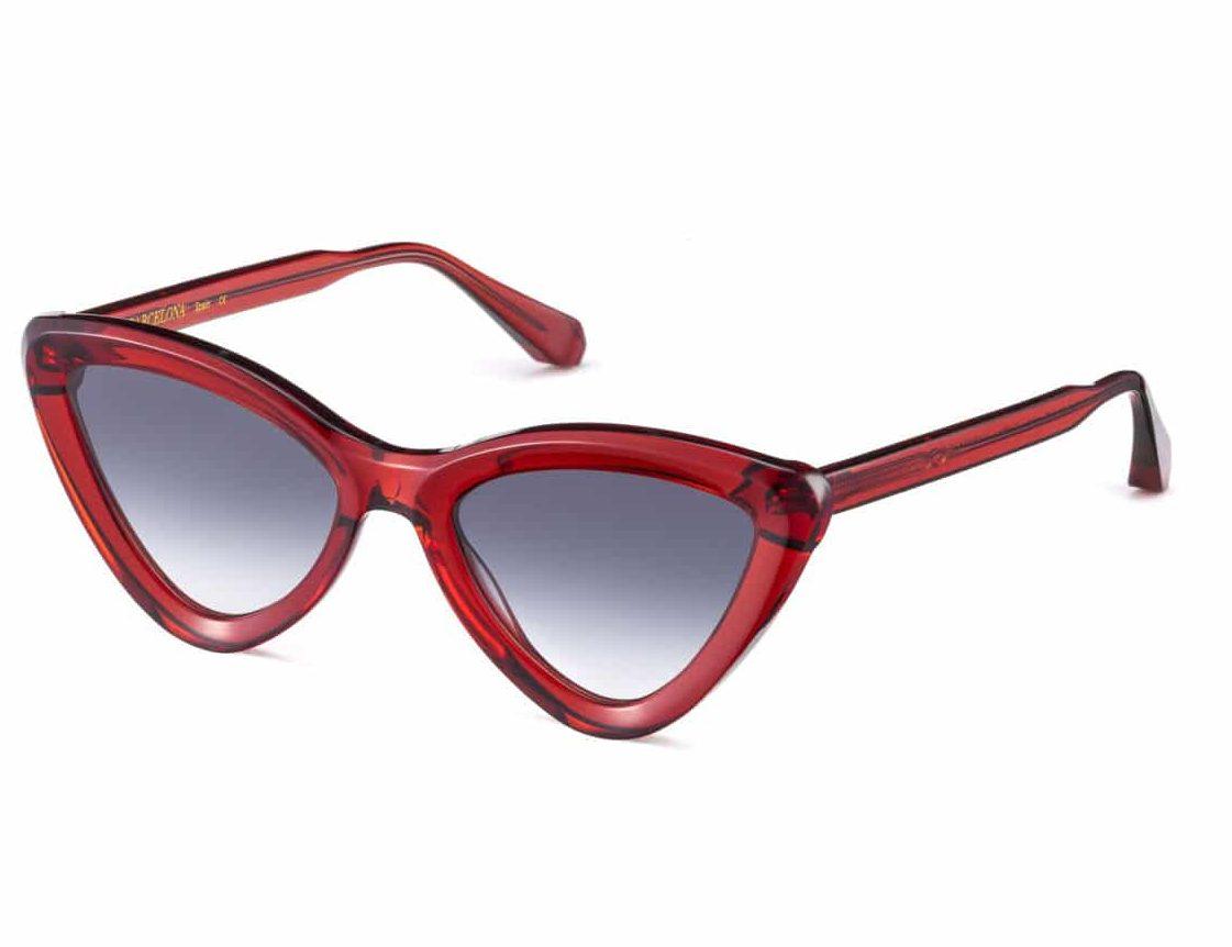 6421-6-florence-cat-eye-crystal-sunglasses-by-gigi-barcelona-3-1620×1080