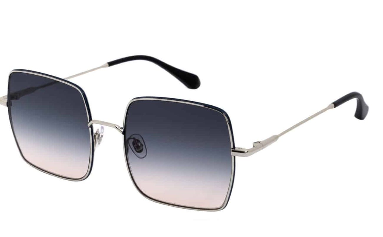 6496-8-brisa-squared-silver-sunglasses-by-gigi-studios-3-scaled-2048×1366 (1)