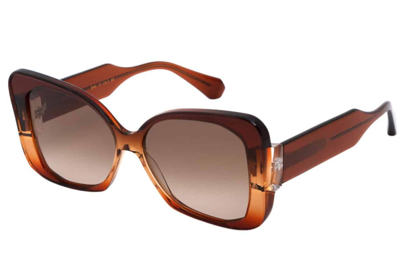 6507-0-amanda-geometric-brown-sunglasses-by-gigi-studios-3-scaled-2048×1366