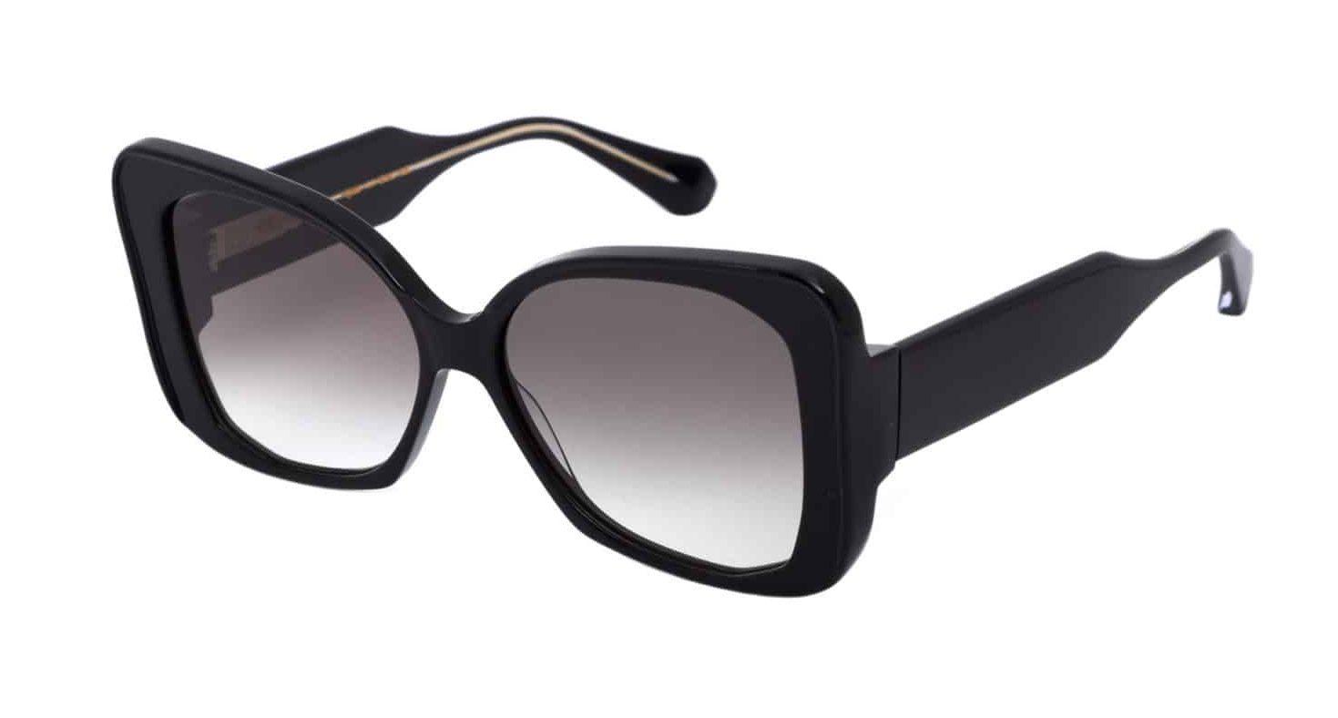 6507-1-amanda-geometric-black-sunglasses-by-gigi-studios-3-scaled-2048×1366