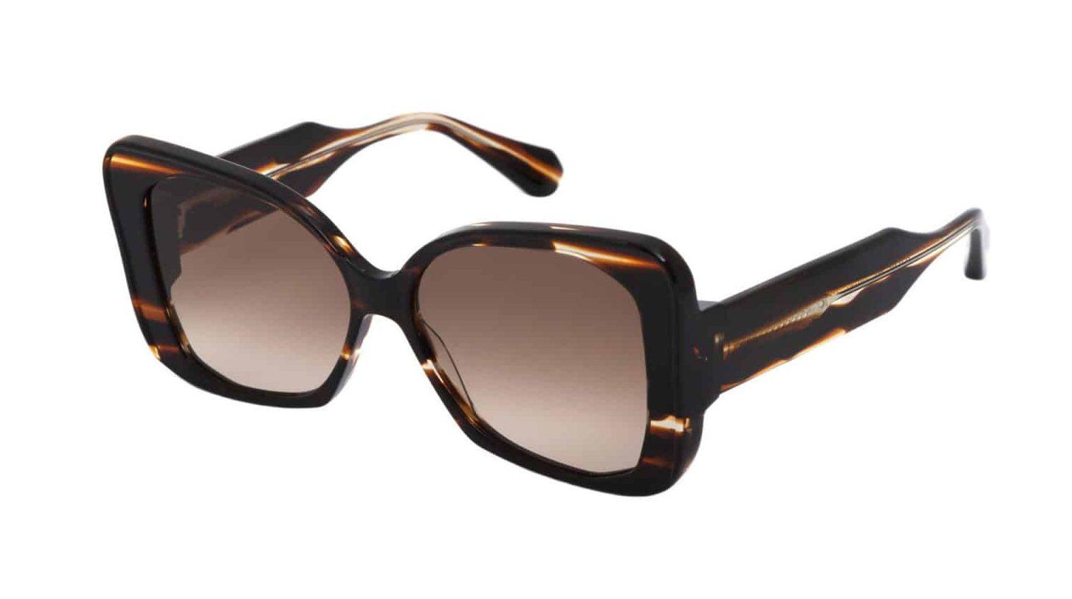 6507-2-amanda-geometric-tortoise-sunglasses-by-gigi-studios-3-scaled-2048×1366