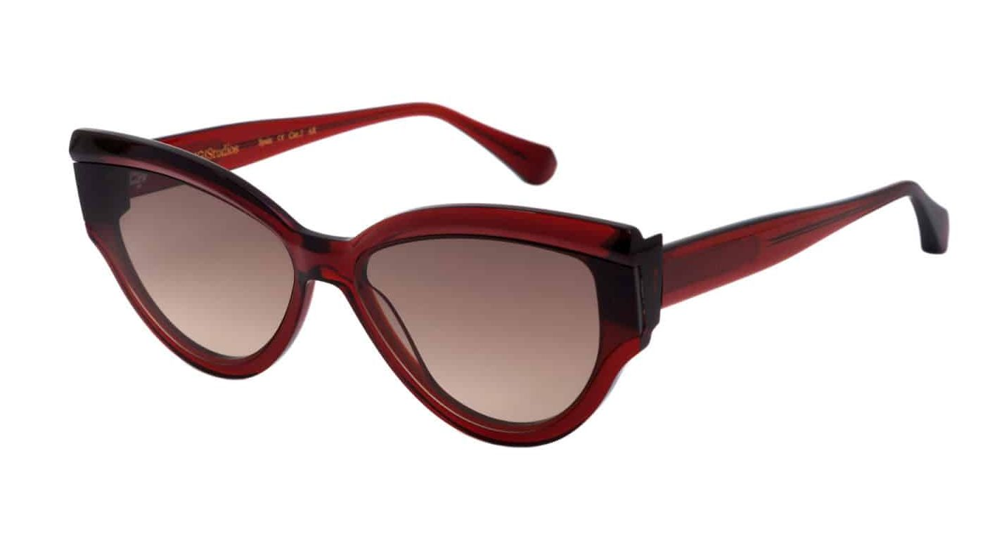 6508-6-daphne-cat-eye-red-sunglasses-by-gigi-studios-3-scaled-2048×1366