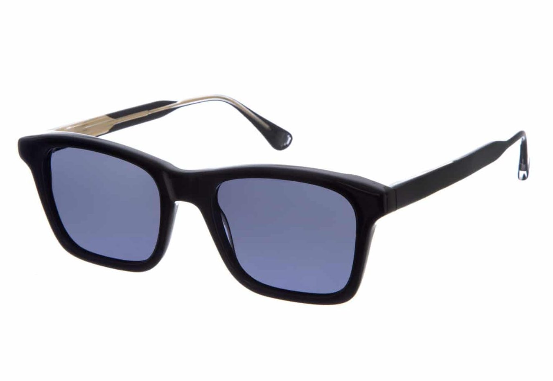 6533-1-kubrick-squared-black-sunglasses-by-gigi-barcelona-3-2048×1365