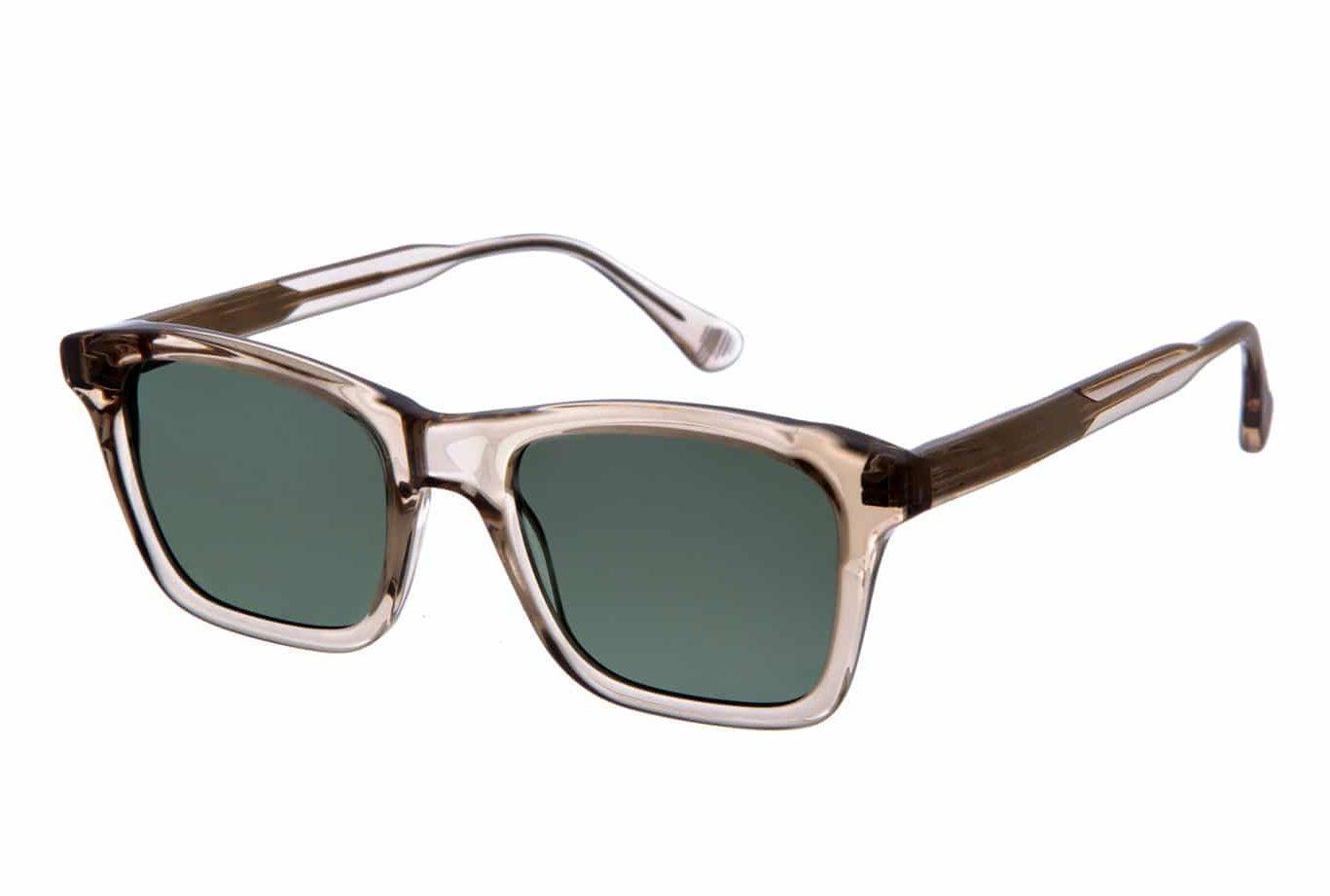 6533-2-kubrick-squared-crystal-sunglasses-by-gigi-barcelona-3-2048×1365