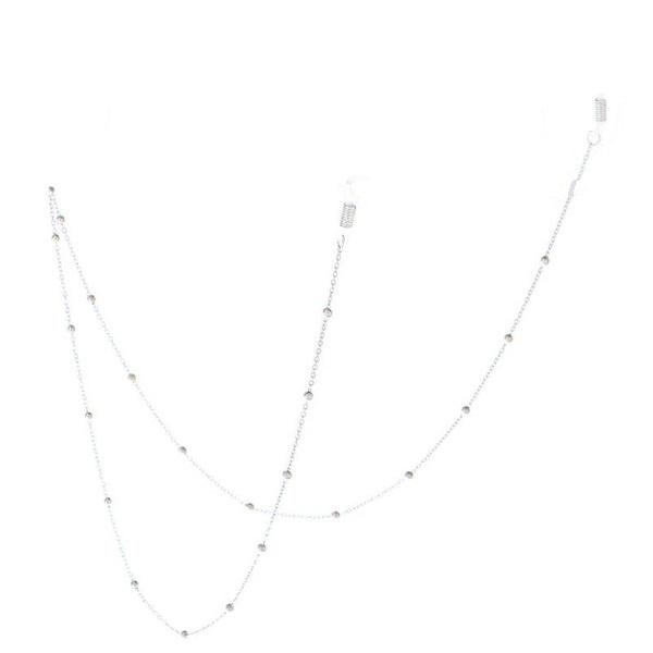 silver_ball_chain