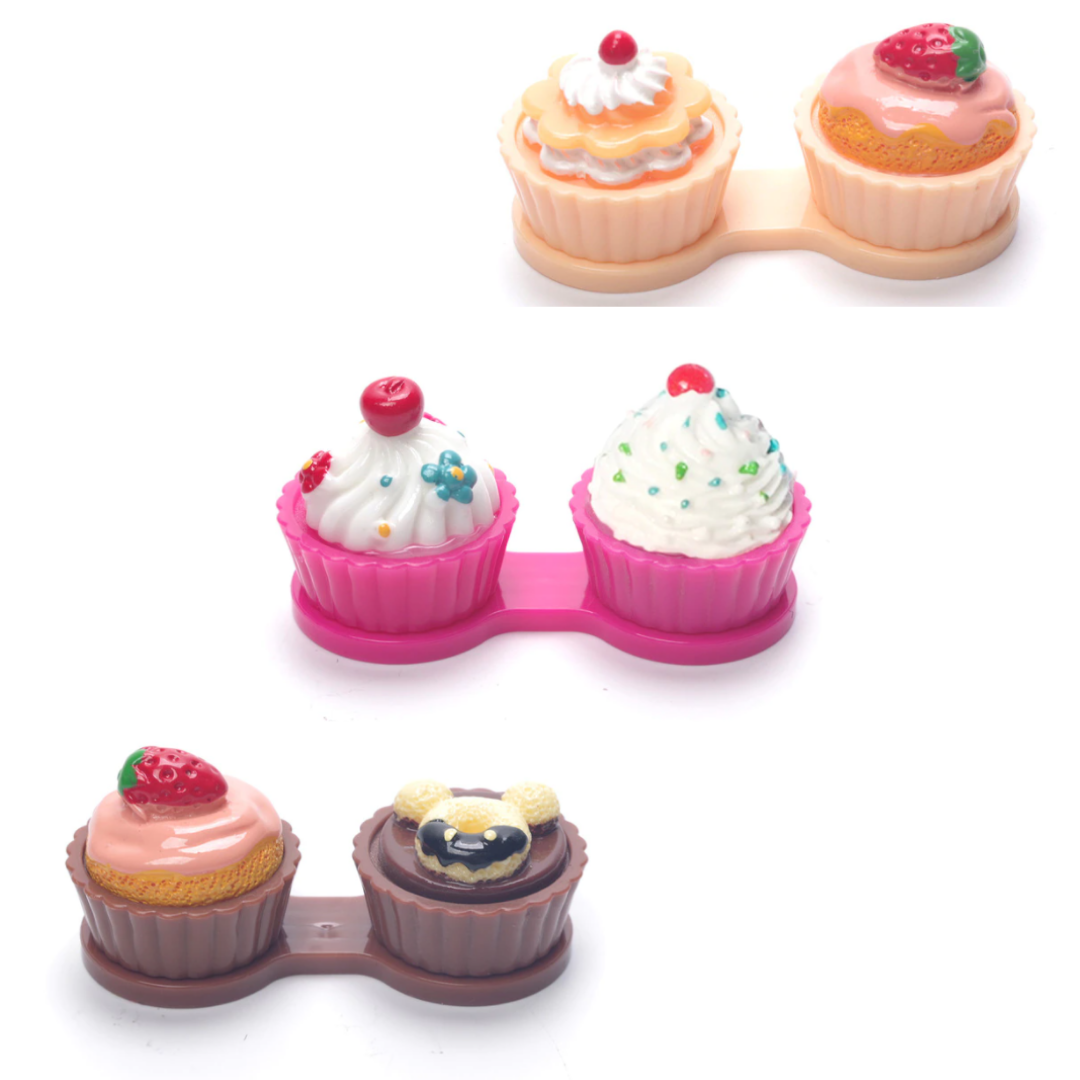 cupcakes_all