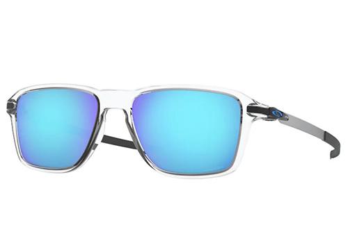 Oakley-9469-SOLE-946902