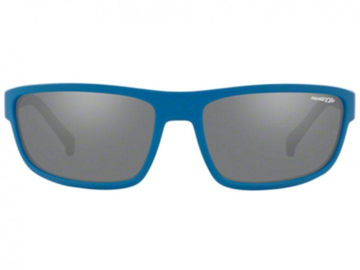 arnette-an-4259-26236g-sunglasses-02-739x554fit