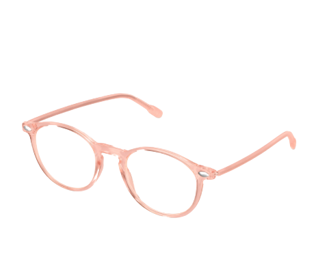 cruzy_pink1-removebg-preview