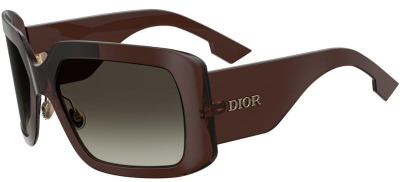 dior-so-light-2-09q-ha