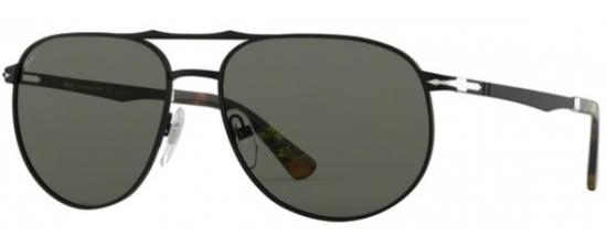 persol-2455s-107858