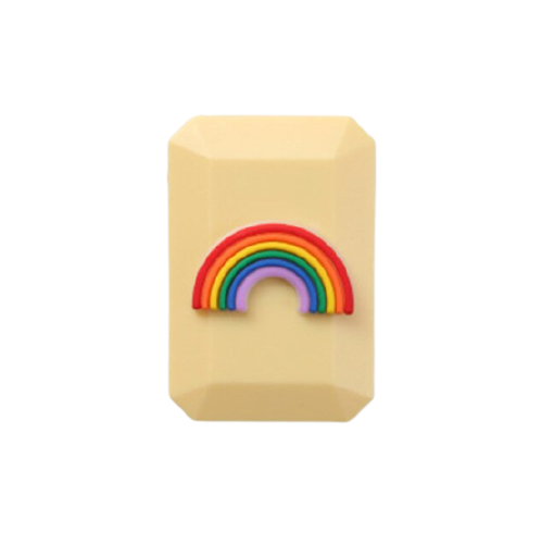 rainbow_contact_lens_cases-removebg-preview