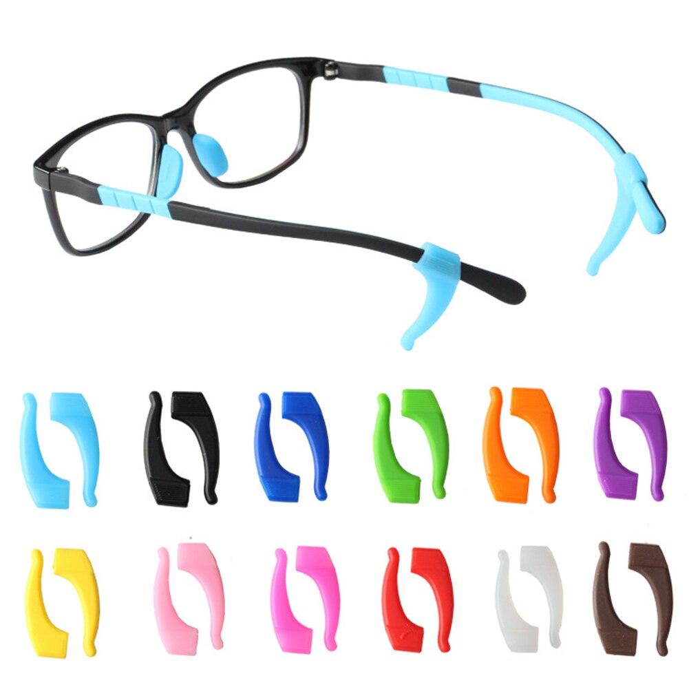 Fashion-Anti-Slip-Ear-Hook-Eyeglass-Eyewear-Accessories-Eye-Glasses-Silicone-Grip-Temple-Tip-Holder-Spectacle