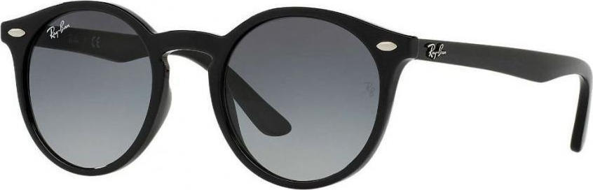 ray_ban_junior_9064s_100_11