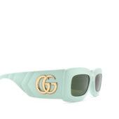 gucci-gg0811s-003